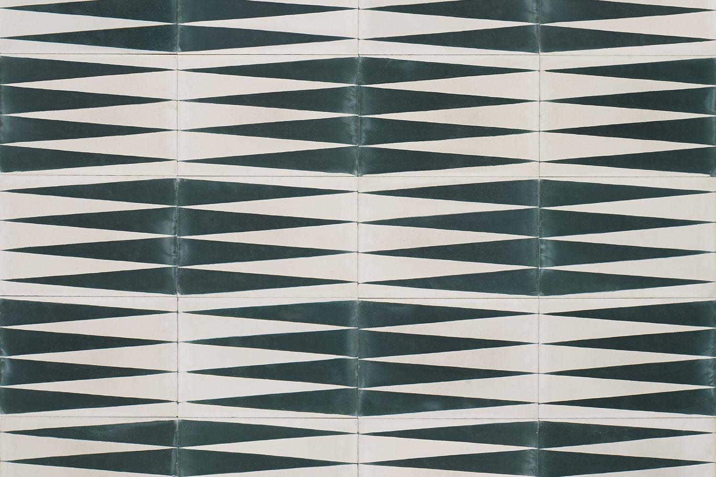 Backgammon-2-3x2-nr-2