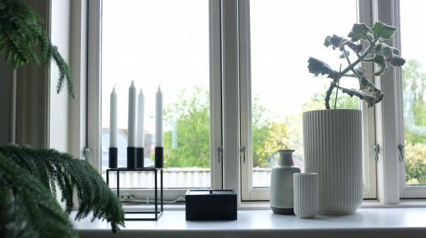 inspiration lyngby lyngby porcelæn | Labdecor inspiration lyngby