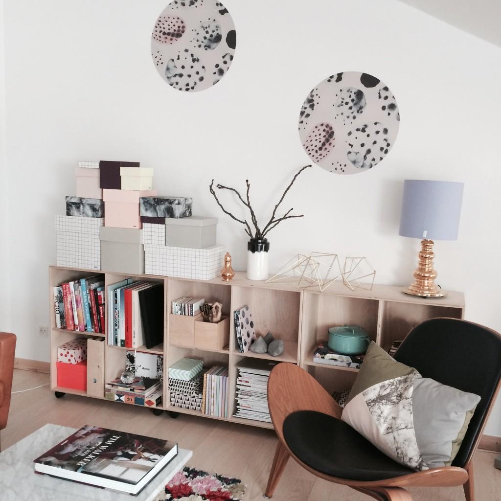 MOOD_Living room_INS