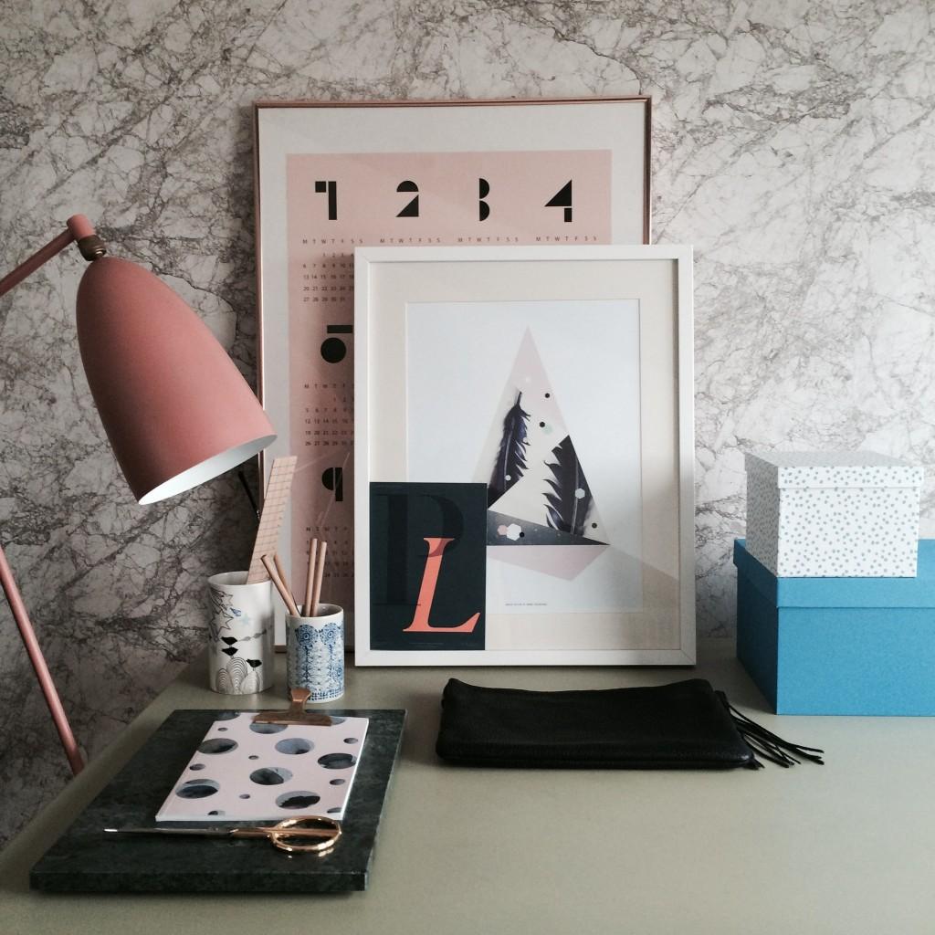 MOOD_Office_INS