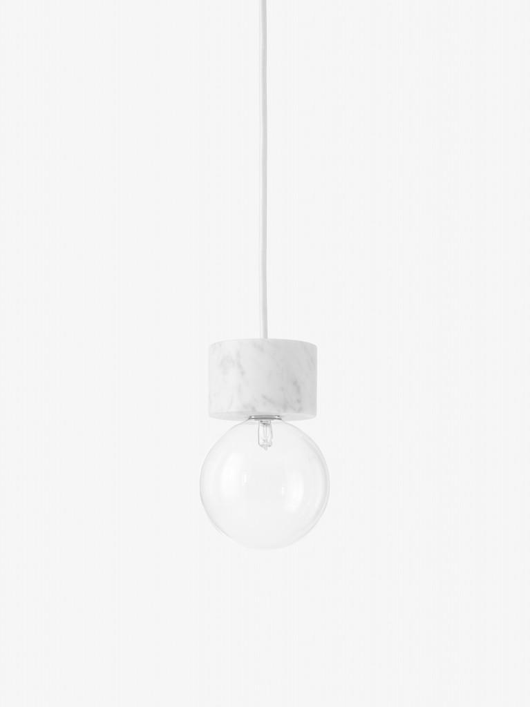 Marble Light SV4