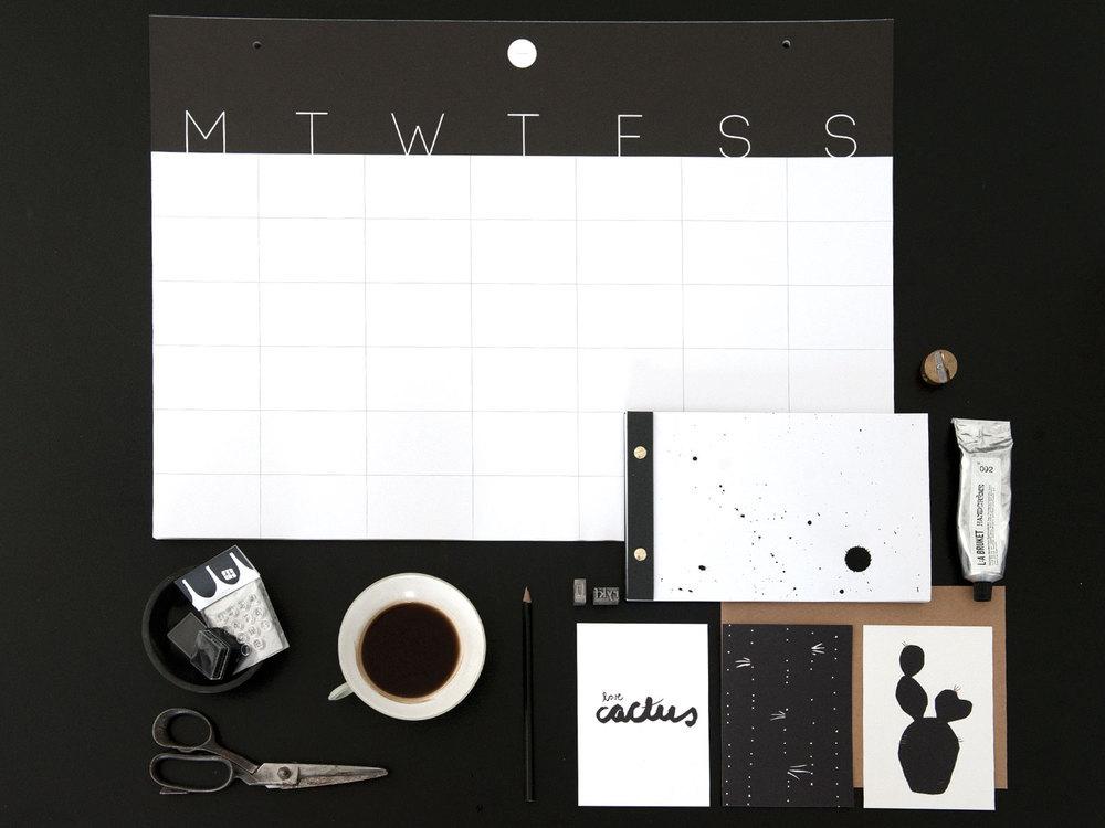 Strups-kalender_01