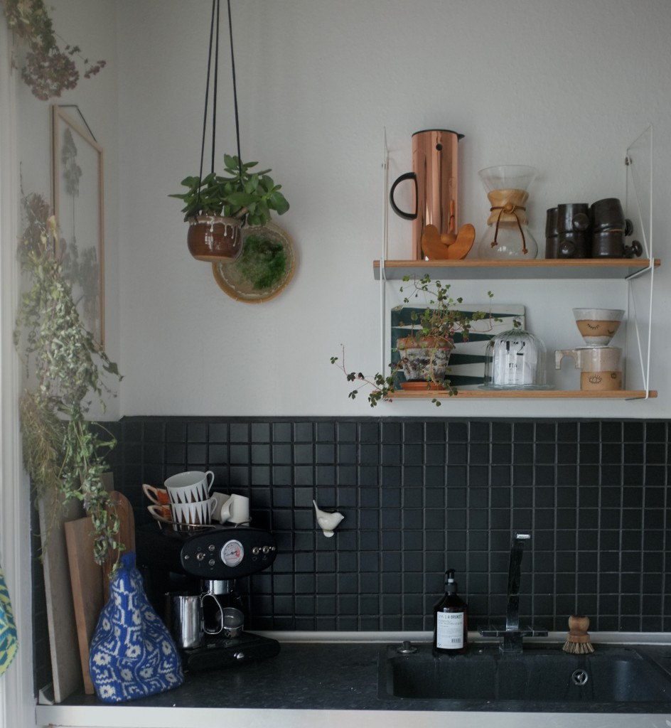 kitchen decor