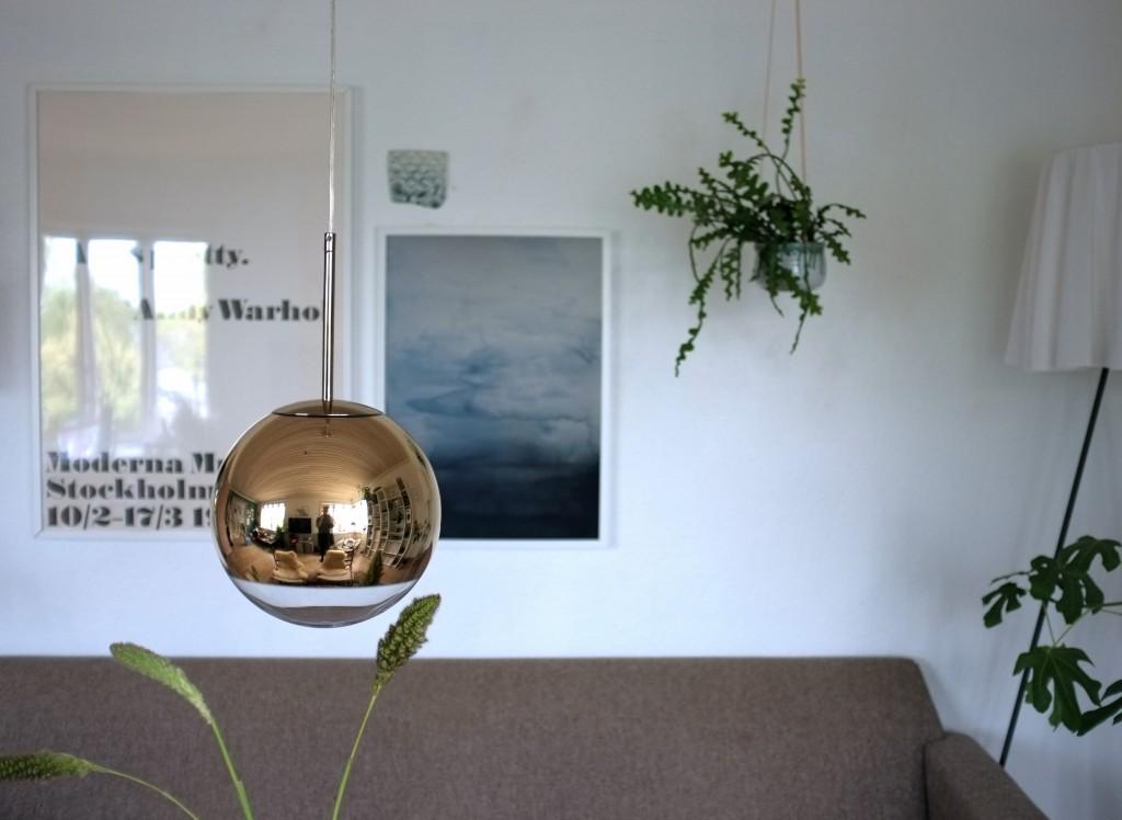 Trine Holbæk Design