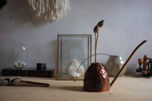 Keramikværksted århus