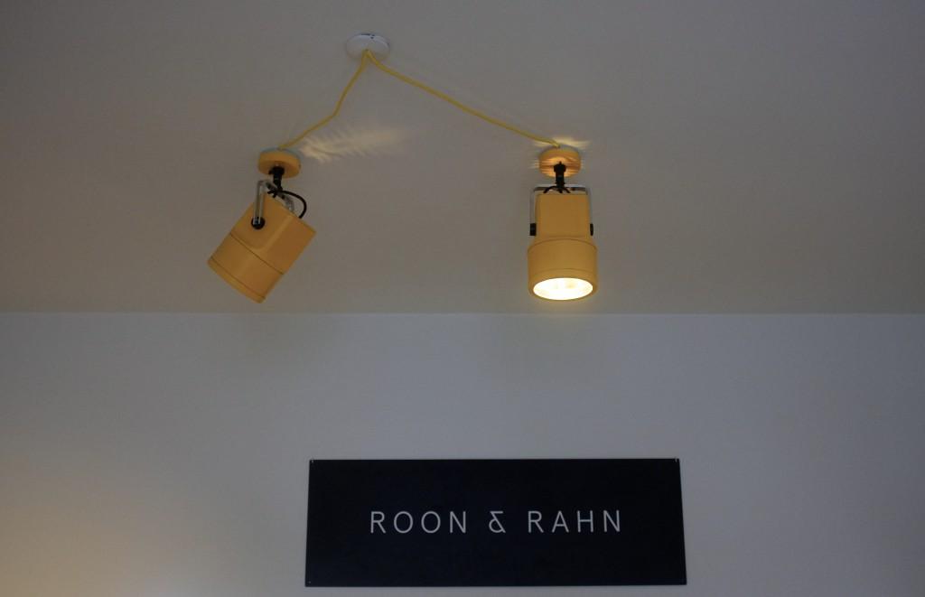 Roon Rahn