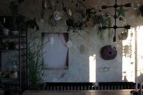 Nyt til væggene fra Paper Collective