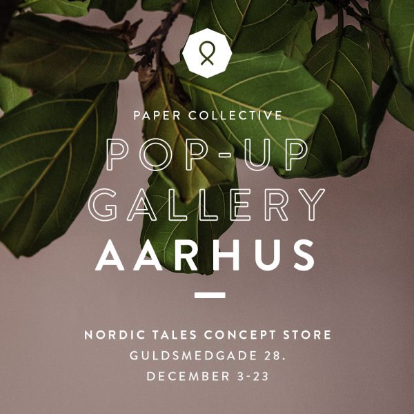 pop_up_aarhus_2