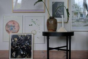 Søstrene Grenes Interiørkollektion