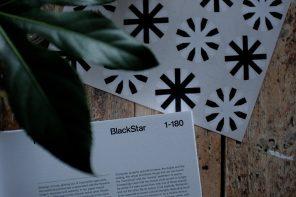 BlackStar 1-180