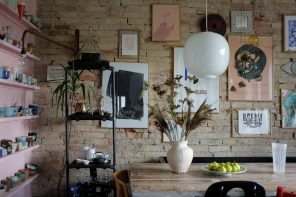 Ziito bæredygtige møbler
