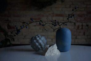 Keramik fristelser