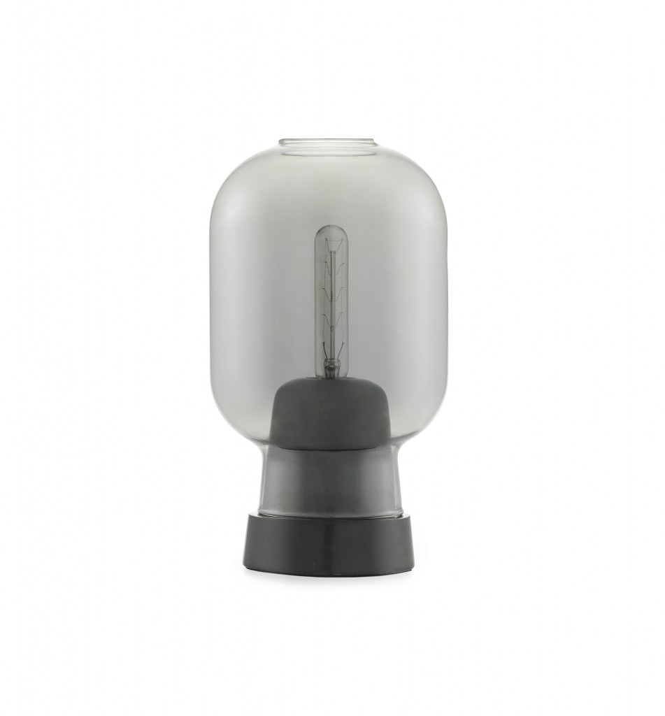 502120_Amp_Table_Lamp_SmokeBlack_1