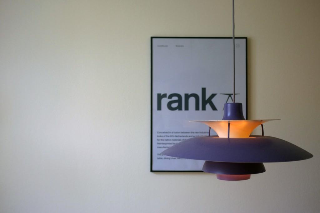 Roon Rahn Rank