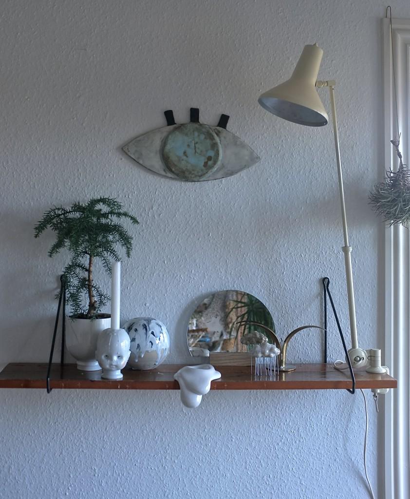 Lampefund