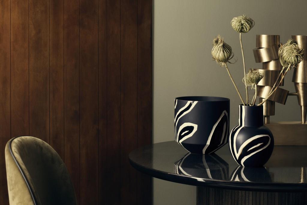 fiora-pot-h250-vase-h250-1_high-resolution-jpg_308070